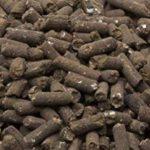 25 kg de granulés de fumier / fientes de poules biologiques -engrais certifié biologique - idéal pour fertiliser le jardin - Permet d'enrichir le terreau - made in France - 4,5-3-3 de la marque MGI DEVELOPPEMENT image 1 produit