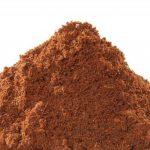 6 x 650 grammes de terreau fleurs terreau en noix de coco humus en noix de coco briques en noix de coco fibres à nois de coco briquets briques d'humus briquets à noix de coco -fin- de la marque Grosshandel & Direktimport Thekla Fuhrmann image 1 produit