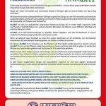 AnniBat Engrais liquide 1litre chauve-souris Engrais bio Bat fert iliser Bat Guano Neuf de la marque AnniBat image 4 produit