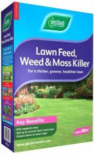 azote pelouse TOP 1 image 0 produit
