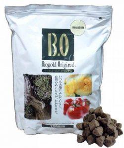 Bio Green dragon Bonsai bonsaï or aliments 900 g-Bonsai Engrais à libération lente (livraison incluse) de la marque Biogold image 0 produit