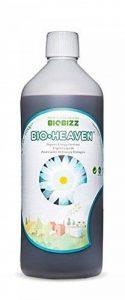 BIOBIZZ 06-300-100 Bio-Heaven Engrais, Transparent, 250 ml de la marque BIOBIZZ image 0 produit