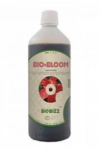 Biobizz engrais floraison 1 litre de la marque BIOBIZZ image 0 produit