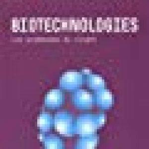 Biotechnologies : Les promesses du vivant de la marque image 0 produit