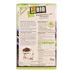 biotechnology engrais TOP 3 image 1 produit