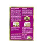 Compo 21576Rhododendrons Engrais longue durée pour buisson 850g de la marque Compo image 1 produit
