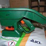 De paysagiste Pro Handy Vert II Engrais/Applicateur de semences de gazon à la main de la marque Handy Green II image 1 produit