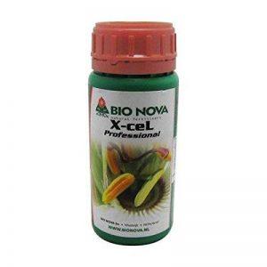 Engrais BN X-CEL PRO 250ML Bio Nova de la marque BIONOVA image 0 produit