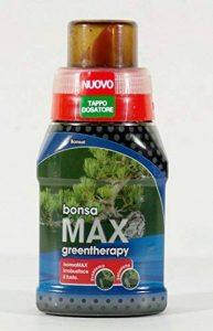 engrais bonsaï TOP 4 image 0 produit