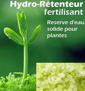 engrais fertilisant TOP 10 image 0 produit
