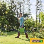 engrais fertilisant TOP 2 image 2 produit