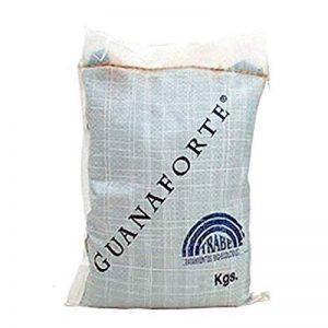 engrais fertilisant TOP 9 image 0 produit