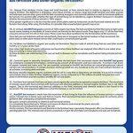 engrais gazon pro TOP 7 image 3 produit