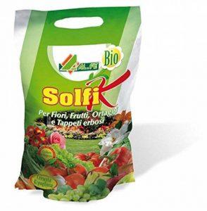 engrais magnésium TOP 5 image 0 produit