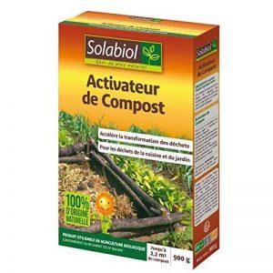 engrais naturel pour légumes TOP 0 image 0 produit