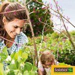 engrais naturel pour légumes TOP 10 image 4 produit