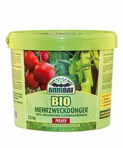 engrais naturel pour légumes TOP 11 image 0 produit