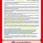 engrais naturel pour légumes TOP 11 image 4 produit