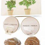 engrais naturel pour légumes TOP 12 image 3 produit