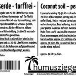 engrais naturel pour légumes TOP 2 image 4 produit