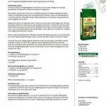 engrais naturel pour légumes TOP 7 image 3 produit
