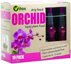 engrais à orchidée TOP 2 image 0 produit