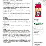engrais organique naturel TOP 11 image 4 produit