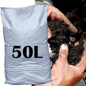 engrais organique naturel TOP 12 image 0 produit