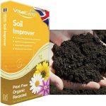 engrais organique naturel TOP 12 image 1 produit