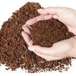 engrais organique naturel TOP 5 image 1 produit