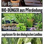 engrais organique naturel TOP 6 image 2 produit