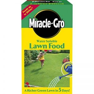engrais pelouse npk TOP 0 image 0 produit