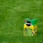 engrais pelouse npk TOP 0 image 2 produit