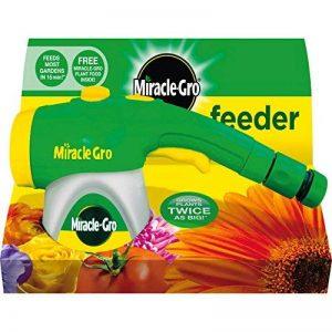 engrais pelouse npk TOP 1 image 0 produit