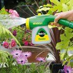 engrais pelouse npk TOP 1 image 2 produit