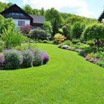 engrais pelouse npk TOP 11 image 3 produit