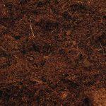engrais pelouse npk TOP 3 image 2 produit
