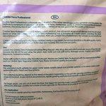engrais pelouse npk TOP 3 image 3 produit