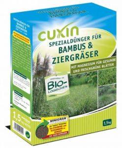 engrais pelouse npk TOP 4 image 0 produit