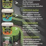 engrais pour arbres et arbustes TOP 3 image 2 produit