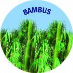 engrais pour bambou TOP 10 image 1 produit