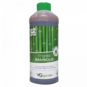 engrais pour bambou TOP 11 image 0 produit