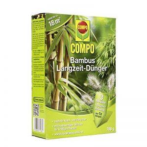 engrais pour bambou TOP 3 image 0 produit