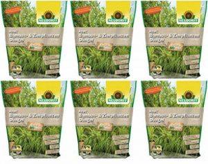 engrais pour bambou TOP 7 image 0 produit