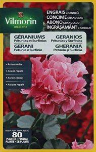 engrais pour jardinière TOP 6 image 0 produit