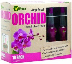 engrais pour orchidée TOP 3 image 0 produit