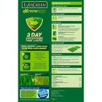 EverGreen Fertilisant de gazon 200 m² de la marque Evergreen image 2 produit