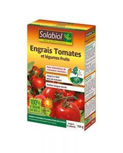 fertilisant potager TOP 10 image 0 produit