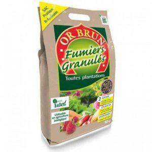 fertilisant potager TOP 13 image 0 produit