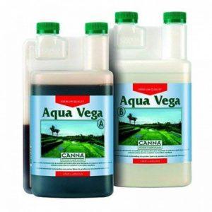fertilisant potager TOP 2 image 0 produit